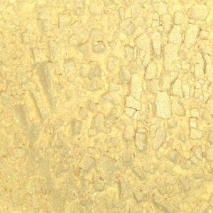 Cipria illuminante - 22 Dorata