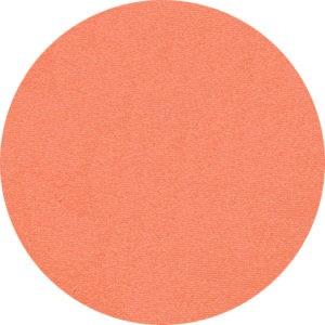 Fard compatto - 02 Arancio