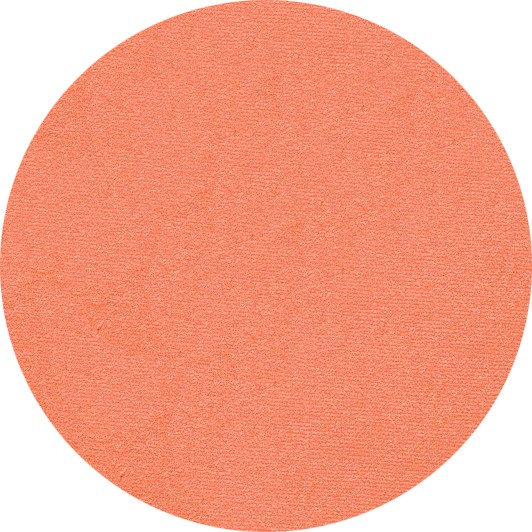 Fard compatto – 02 Arancio