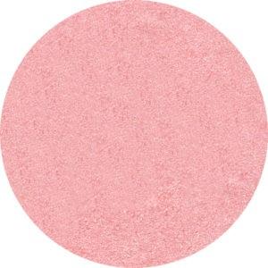 Fard compatto - 04 Rosa irisèe