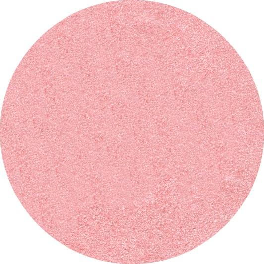 Fard compatto – 04 Rosa irisèe