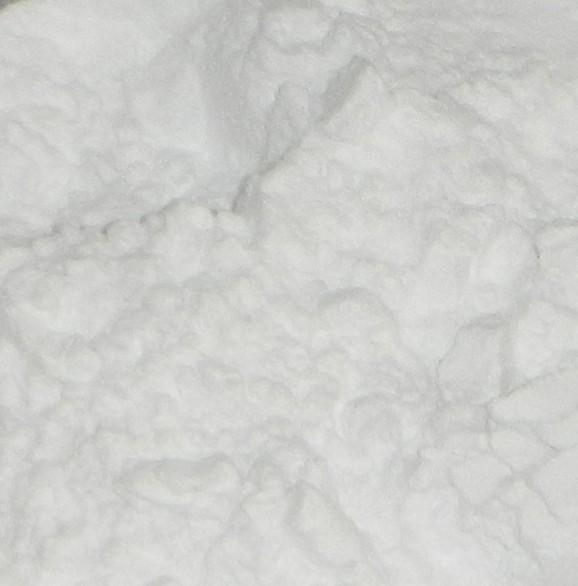 Polvere di riso trasparente per Fissaggio trucco