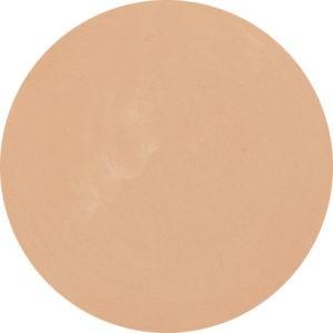 Fondotinta compatto in cake - 05 Mandorla - beige rosato abbronzato
