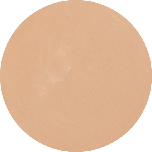 Fondotinta compatto in cake – 05  Mandorla – beige rosato abbronzato