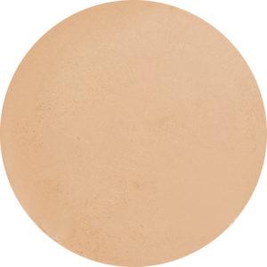 Fondotinta in Stick - 19 Beige 24C - beige scuro