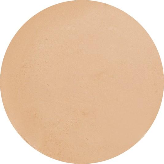 Fondotinta in Stick – 19  Beige 24C – beige scuro