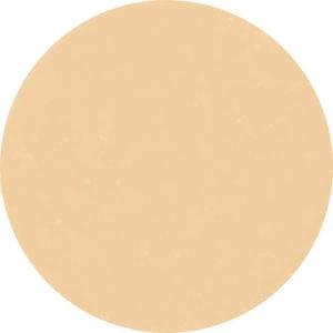 Fondotinta in Stick - 20 Beige 21C - beige chiaro