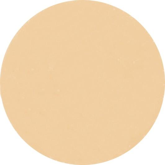 Fondotinta in Stick – 20  Beige 21C – beige chiaro