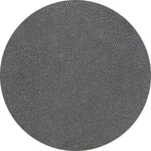 Ombretto compatto - Black Smocke - 01 Nero fumo