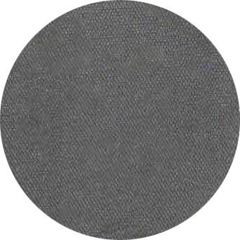 Ombretto compatto – Black Smocke – 01 Nero fumo