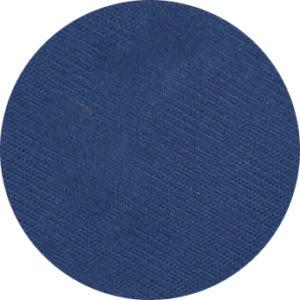 Ombretto compatto - Blue Sorrento - 14 Blu