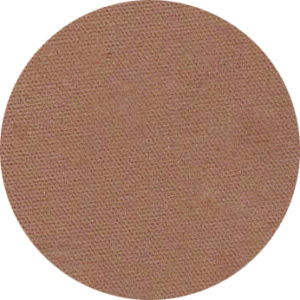 Ombretto compatto - Brown Shade .- 28 Marrone ombra