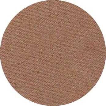 Ombretto compatto – Brown Shade .- 28  Marrone ombra