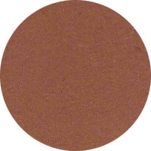 Ombretto compatto - Chocolate .- 33 Cioccolata