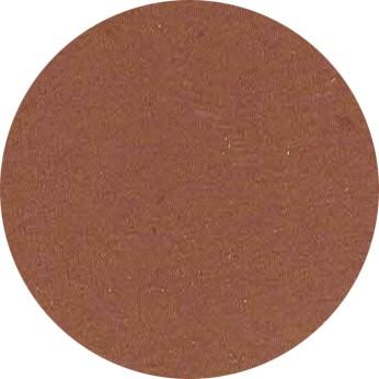 Ombretto compatto – Chocolate .- 33 Cioccolata