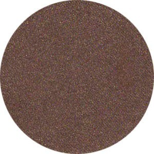 Ombretto compatto - Dark Brown - 02 Marrone scuro