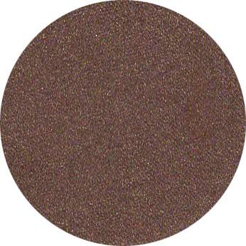 Ombretto compatto – Dark Brown – 02 Marrone scuro