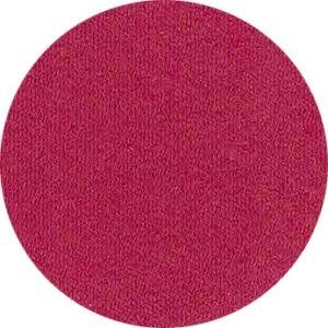 Ombretto compatto - Dark Red - 10 Rosso mora