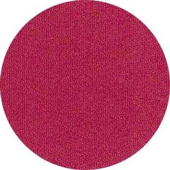 Ombretto compatto – Dark Red – 10 Rosso mora