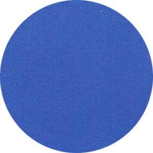 Ombretto compatto - Eletric Blue - 38 Blu elettrico