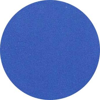 Ombretto compatto – Eletric Blue – 38 Blu elettrico