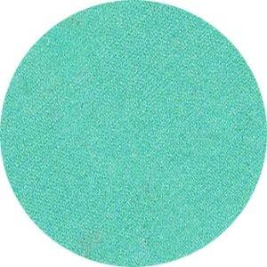 Ombretto compatto - Emerald - 16 Verde Smeraldo