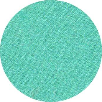 Ombretto compatto – Emerald – 16 Verde Smeraldo