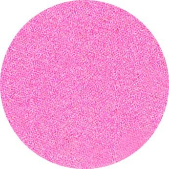 Ombretto compatto – Fuchsia Pink – 18 Rosa fucsia