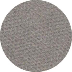 Ombretto compatto - Grey - 35 Grigio