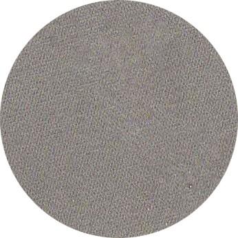Ombretto compatto – Grey – 35 Grigio