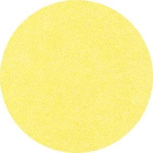 Ombretto compatto - Lemon - 22 Giallo limone