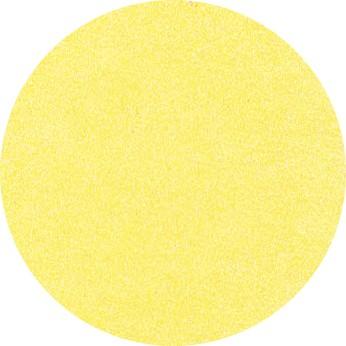 Ombretto compatto – Lemon – 22 Giallo limone