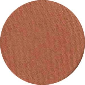Ombretto compatto - Light Brown - 03 Marrone Medio