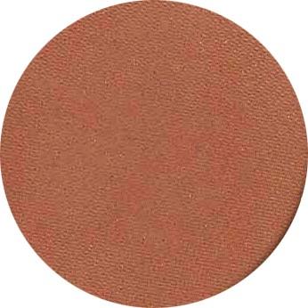 Ombretto compatto – Light Brown – 03  Marrone Medio
