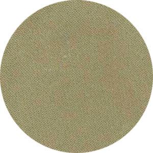 Ombretto compatto - Military Green - 42 Verde militare