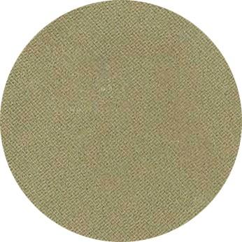 Ombretto compatto – Military Green – 42 Verde militare