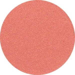 Ombretto compatto - Orange - 08 Arancio
