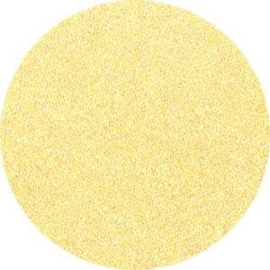 Ombretto compatto - Pure Gold - 20 Oro