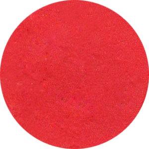 Ombretto compatto - Red - 23 Rosso