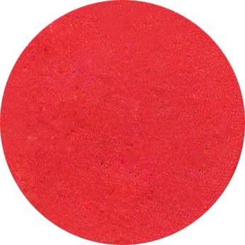 Ombretto compatto – Red – 23 Rosso