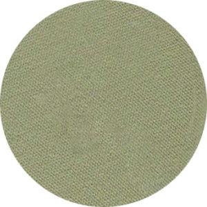 Ombretto compatto - Salvia - 36 Verde salvia