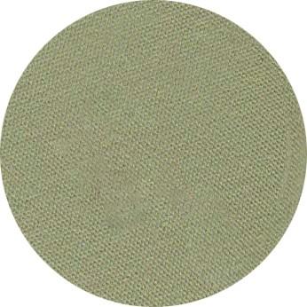 Ombretto compatto – Salvia – 36 Verde salvia