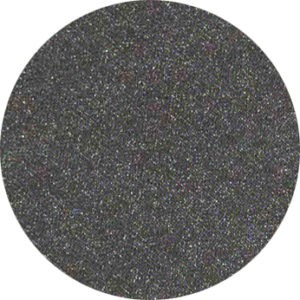 Ombretto compatto - Shimmer Back - 17 Nero brillante