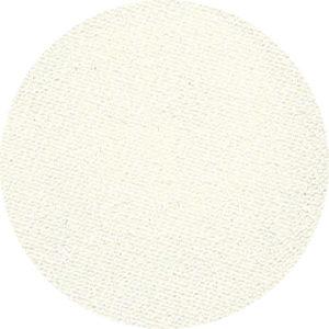 Ombretto compatto - Shimmer White - 12 Bianco brillante