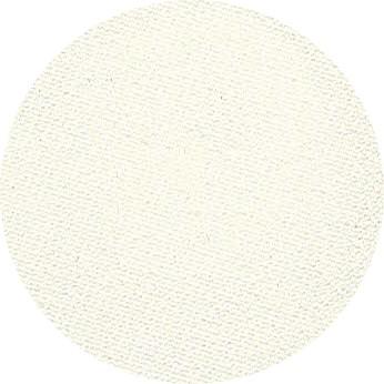 Ombretto compatto – Shimmer White – 12 Bianco brillante