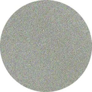 Ombretto compatto - Silver - 13 Argento
