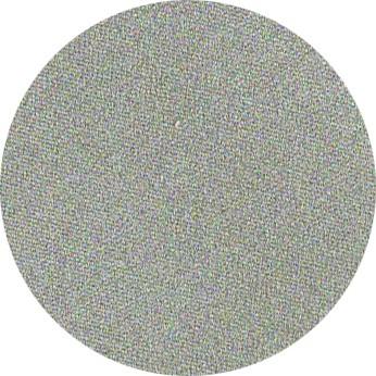 Ombretto compatto – Silver – 13 Argento