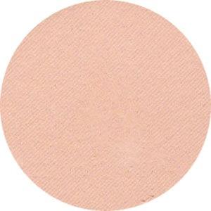 Ombretto compatto - Skin - 30 Pelle