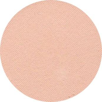 Ombretto compatto – Skin – 30 Pelle