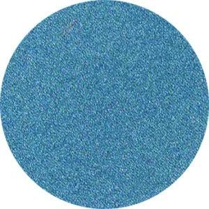 Ombretto compatto - Turquoise - 19 Turchese